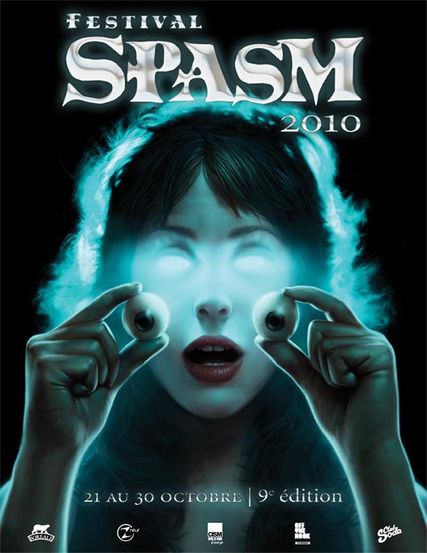 affiche-spasm-2010