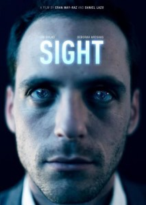 sight-poster