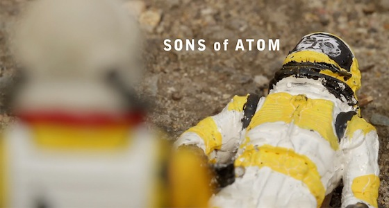 sons-of-atom-560x300