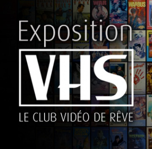 Expo-VHS