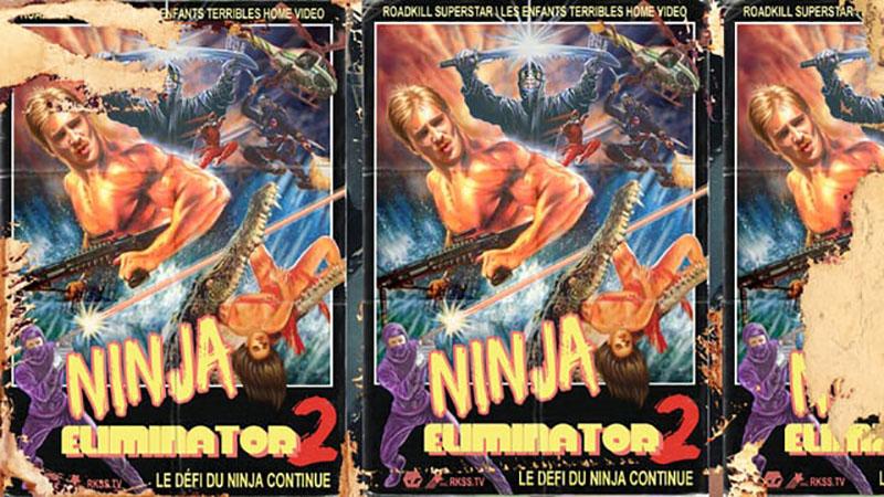 ninja eliminator 2 copy