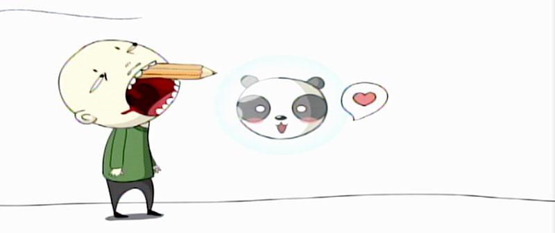 rhum de panda copy