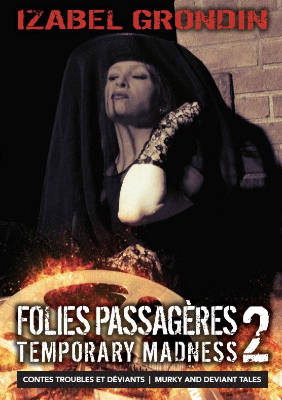 LANCEMENT-DVD-Folies-passagères-2