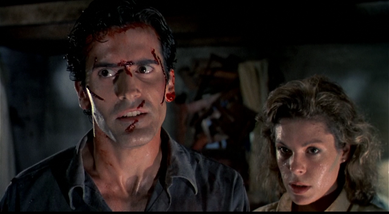 bruce-campbell_ash