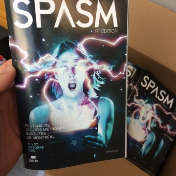 Où trouver le programme SPASM 2018?