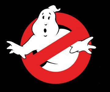 Programme double: Ghostbusters 35e + Grande Soirée Horreur!